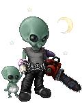 sspider's avatar