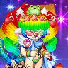 luludakitty's avatar
