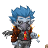 hunterzane99's avatar