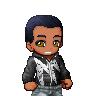 Senator naruto1's avatar