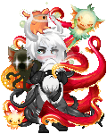 BigJuicySushi's avatar