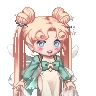 Pootankhamun's avatar