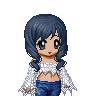 gabbygirl36's avatar