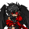 Kumakare's avatar