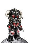 unholyhenge's avatar