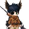 Le_newtype's avatar