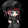 Tsuki Motarazu's avatar