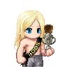 Roogan-Sama's avatar