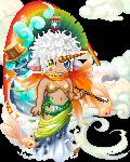 Dashena's avatar
