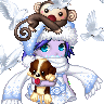 XX_Mr sextape_XX's avatar