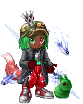ray_jcb's avatar