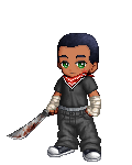 Young Jigsaw98
