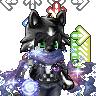 Theronai's avatar