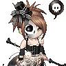 Annabelle Lector's avatar