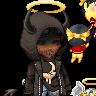 410 Ra's avatar