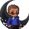 ObG C-Jkid's avatar
