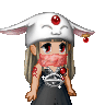 xbulletxheartx's avatar