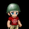 LilKing_Max's avatar