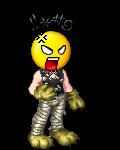 JakeArthuriel's avatar