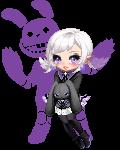 Seiko-Chi