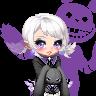 RosieBlair's avatar