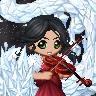 RogarinPrincess's avatar