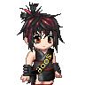 I Spie's avatar