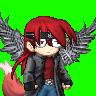 FFFWarrior's avatar