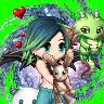 lileviltwin's avatar