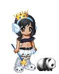 beautifulgrl1411's avatar