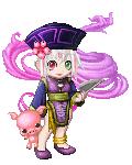 Uke tsukaiRolL's avatar