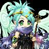 Tsukyume's avatar
