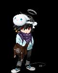 exhe's avatar