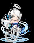 Y A N C H I I's avatar