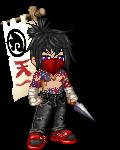 CXDEINE's avatar