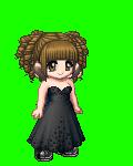 baby king kong's avatar