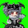 Whorrorshow's avatar