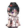 BaneLeMorte's avatar