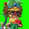 nollanose's avatar
