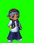 DJ KILLA 101's avatar