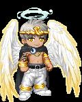 PyR0xCYTOR's avatar