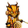 1-800-cloud's avatar