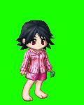 Jasmine Hyuuga's avatar