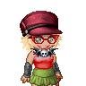 greatlegs52's avatar