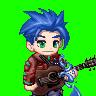 hunterman123's avatar