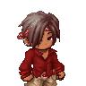 Vanilla Twilightz's avatar