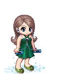 bestgirl_98's avatar