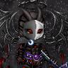Dragon hero x's avatar