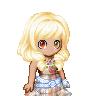 Xx jojoyi xX's avatar
