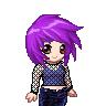 Bloodmiarka's avatar